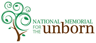 5th Annual National Day of Remembrance for Aborted Children